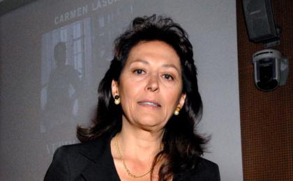 Carmen Lasorella: la RAI dovrà reintegrare la giornalista