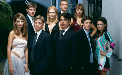 The O.C., cast oggi: che fine hanno fatto gli attori della Serie Tv?