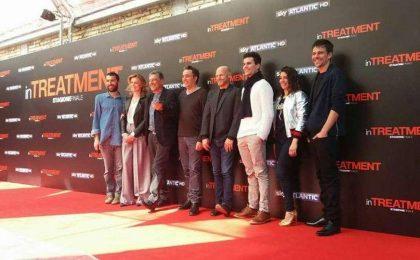 In Treatment 3 stagione, anticipazioni episodi: trama e cast della serie TV