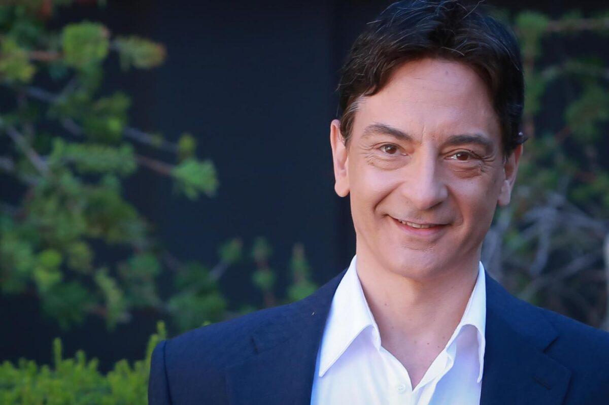 Oroscopo di oggi Paolo Fox 11 marzo 2017 a Latte e Miele: previsioni dirompenti per l'Ariete