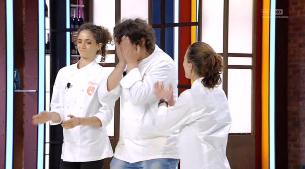 valerio braschi vincitore masterchef italia 6