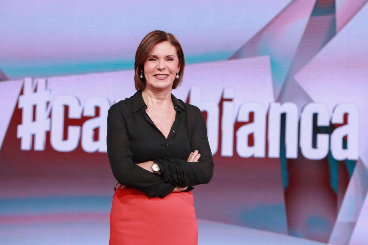 Stasera in tv, guida tv ai programmi tv di martedì 11 aprile 2017
