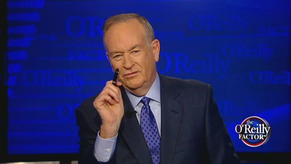 Bill O'Reilly licenziato da Fox News, il conduttore accusato di molestie