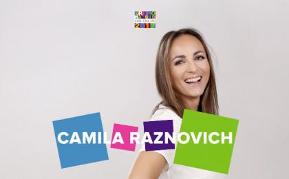 Concerto Primo Maggio 2017 a Roma: i cantanti sul palco con Camila Raznovich e Clementino