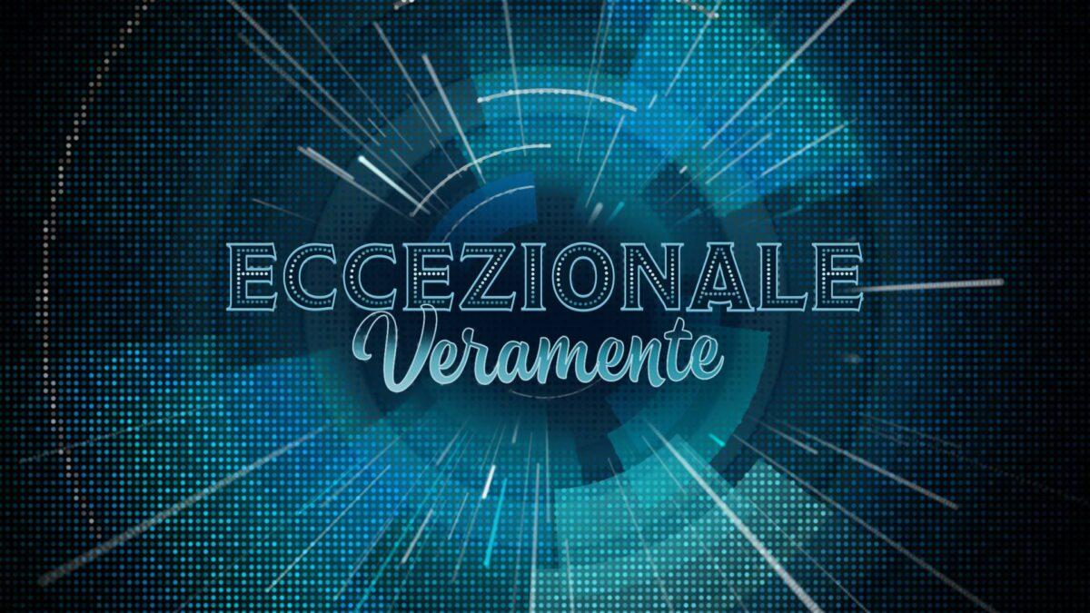 Eccezionale Veramente sospeso per bassi ascolti, il talent di La7 rinviato a giugno 2017