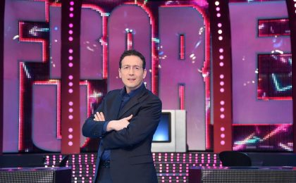 Furore su Rai 2, seconda puntata: ospiti Donatella Rettore e Zero Assoluto, anticipazioni