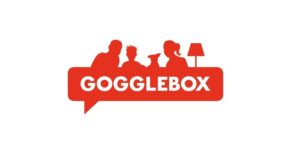 Gogglebox, dal 30 aprile 2017 la seconda stagione su Italia 1
