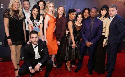 Sense8 2 stagione su Netflix: anticipazioni, trailer e trama – spoiler