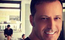 Chicco Nalli a Pomeriggio 5 dopo laddio a Detto Fatto, il marito di Tina esperto di look