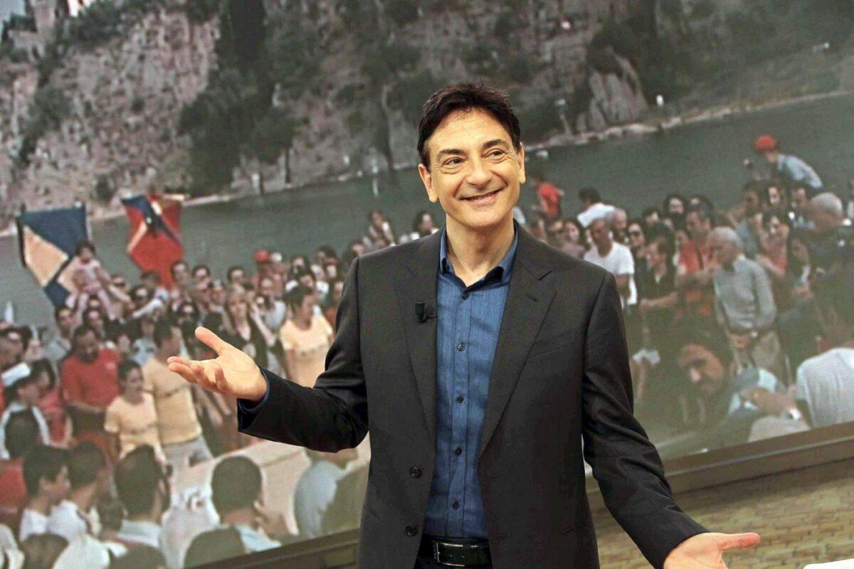 Oroscopo di oggi Paolo Fox 11 aprile 2017 a Latte e Miele: Toro, novità in amore