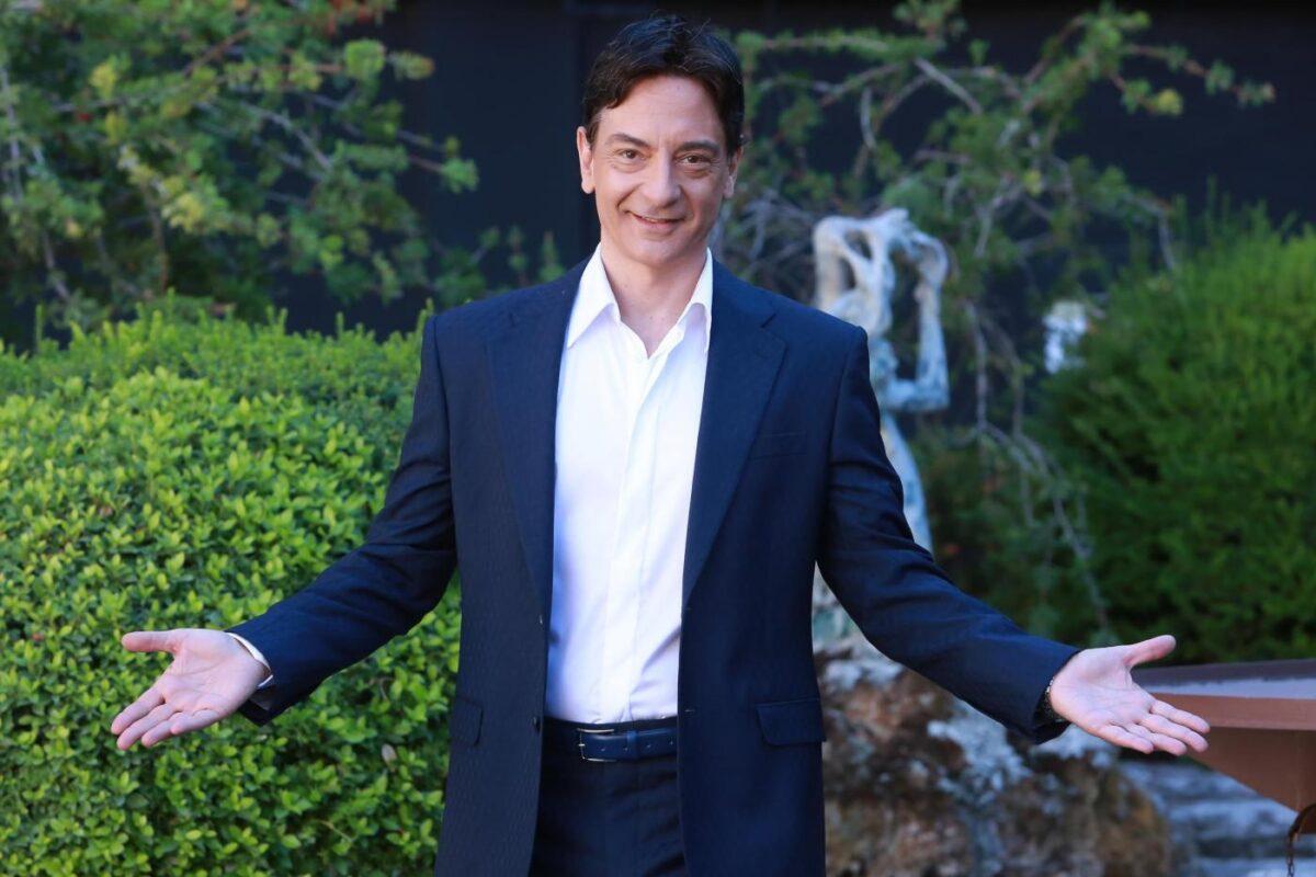 Oroscopo di domani 17 aprile 2017, le previsioni di Paolo Fox: Cancro, ripensamenti in amore
