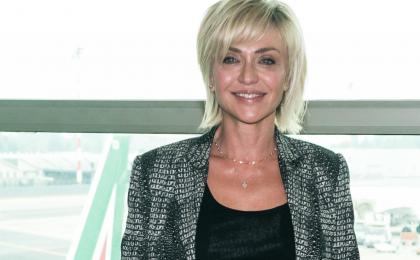 Survivor 2017 su Italia 1: Paola Barale conduttrice del reality show