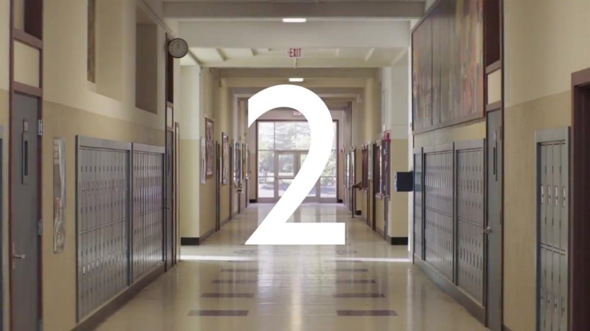 13 Reasons Why, 2 stagione: Netflix conferma il rinnovo della serie Tv