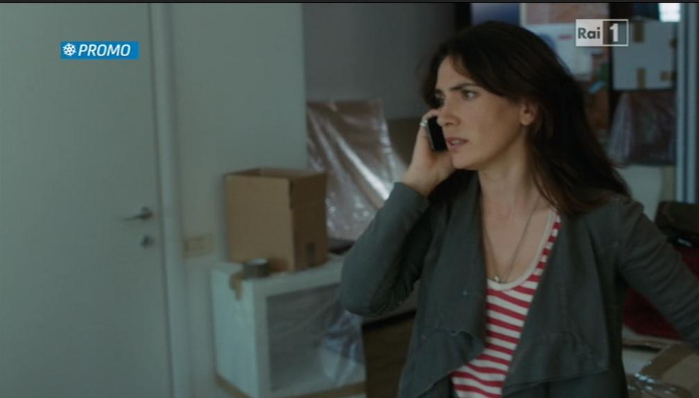 Tutto può succedere 2, anticipazioni ottava puntata 28 maggio 2017: Sara va a trovare Elia in clinica