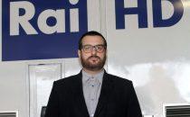 Secondo Costa, su Rai 2 Costantino della Gherardesca: anticipazioni e ospiti del nuovo programma tv