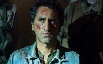 Fear The Walking Dead 3x01 anticipazioni: promo e trama season premiere - spoiler