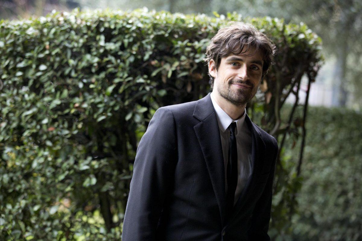 Un medico in famiglia 11, cast e personaggi: l'addio di Flavio Parenti -  Televisionando
