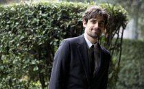 Un medico in famiglia 11, cast e personaggi: laddio di Flavio Parenti