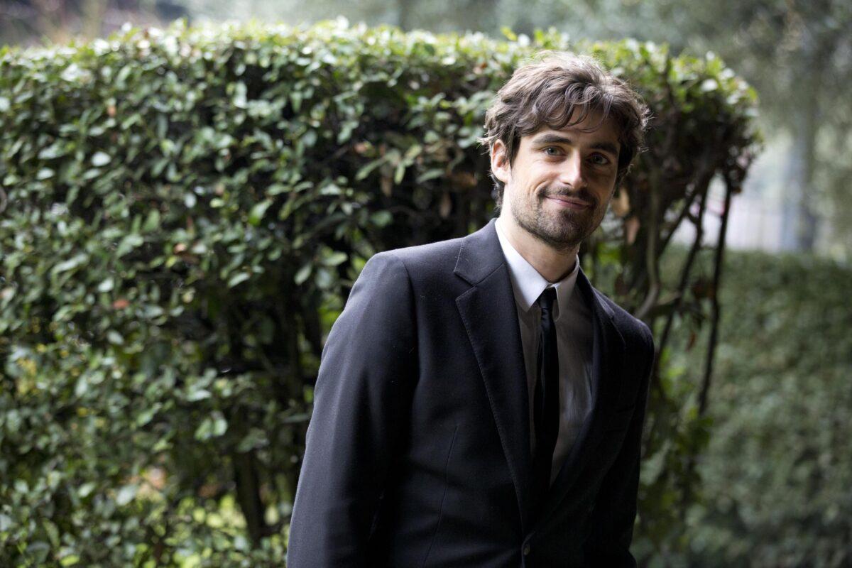 Un medico in famiglia 11, cast e personaggi: l'addio di Flavio Parenti