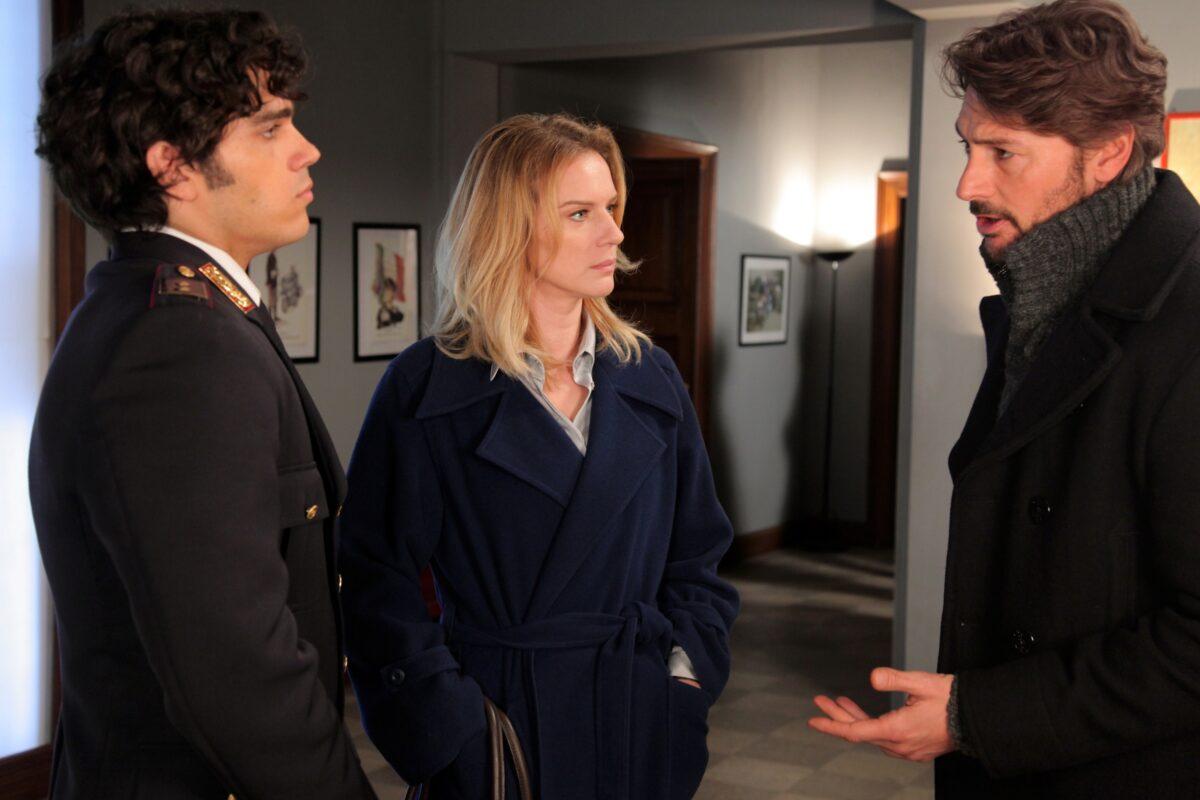 Solo per amore – Destini incrociati 2 stagione: quando inizia? La data della messa in onda