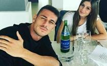 Uomini e Donne, Giulia Latini e Mattia Marciano: flirt in corso o semplice amicizia?