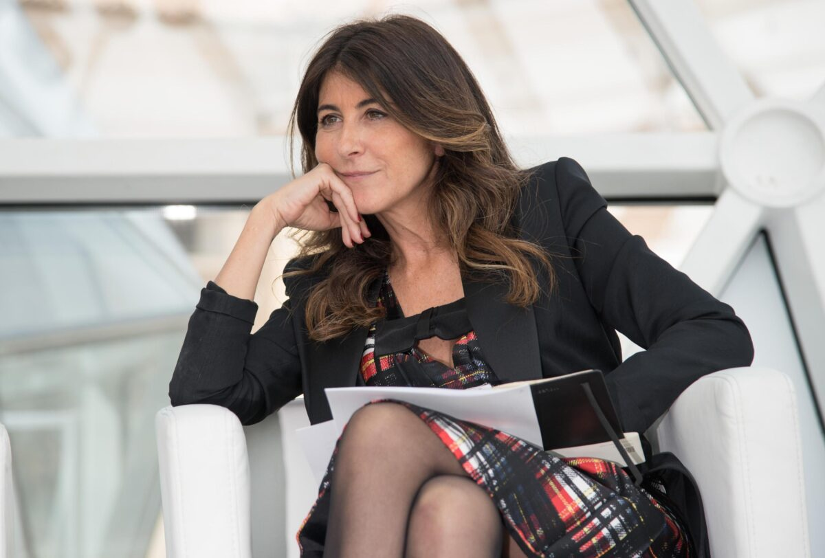 Ilaria Dallatana, tv trash su Rai 2? La polemica di Usigrai e la replica della direttrice