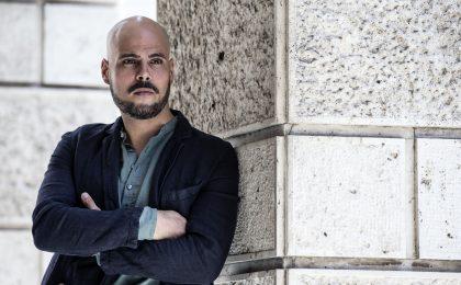 Gomorra 3 – la serie su Sky Atlantic: trama, cast, trailer, spoiler dei nuovi episodi