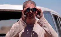 Prison Break 5×09, anticipazioni trama e promo season finale, spoiler