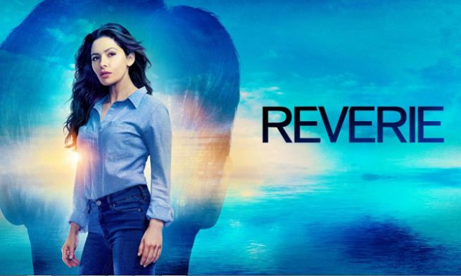 Reverie serie tv NBC