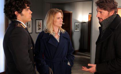 Solo per amore 2 – Destini incrociati, trama della fiction di Canale 5