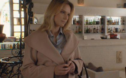 Solo per amore 2 – Destini incrociati, riassunto quarta puntata 31 maggio 2017: cos'è successo