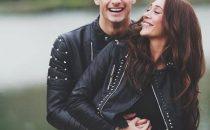 Uomini e Donne, Emanuele Mauti e Sonia Lorenzini si sposano: nel futuro matrimonio e figli