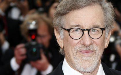 I film più belli di Steven Spielberg: da E.T. a Il Ponte delle Spie