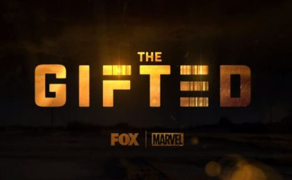 FOX Upfronts 2017, serie tv cancellate, conferme e novità: arriva The Gifted, drama di Marvel