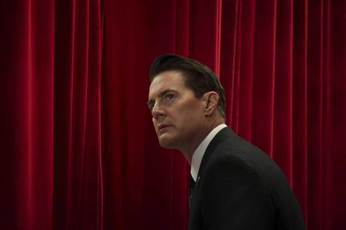 Twin Peaks 3 stagione, anticipazioni trama episodi 3×03 e 3×04, spoiler