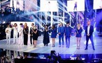 Amici 2017 Serale, anticipazioni nona puntata 20 maggio: ospiti, quinto giudice, eliminato e finalisti