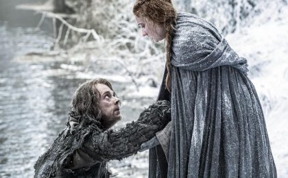 Game of Thrones: 5 spin-off per la serie TV Il Trono di Spade