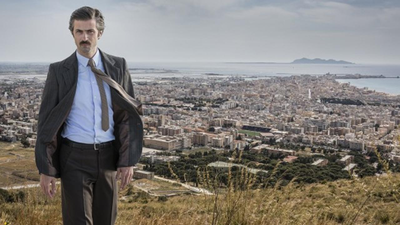 maltese il romanzo del commissario anticipazioni ultima puntata