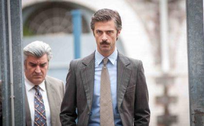 Maltese – Il romanzo del Commissario affascina con l'eleganza di Kim Rossi Stuart e la bellezza della Sicilia