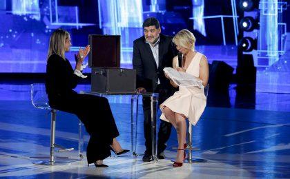 Amici 2017 Serale, anticipazioni: ospiti e eliminato settima puntata 6 maggio