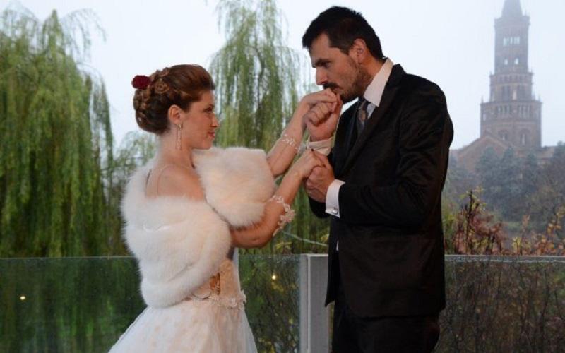 Matrimonio a prima vista Italia 2, 6 mesi dopo: le coppie sono rimaste insieme?