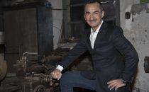 Massimo Giletti a Domenica Live e Nicola Savino a Le Iene: i due conduttori lasciano la Rai per Mediaset?