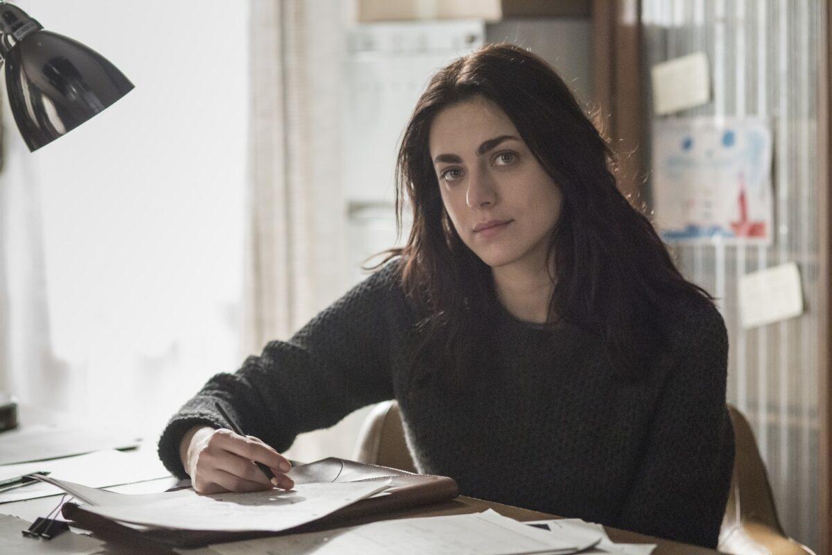 Non uccidere 2: anticipazioni sulla nuova stagione della fiction con Miriam Leone