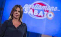 Paola Perego a Made in Sud, la Rai blocca lospitata