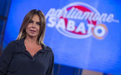 Paola Perego a Made in Sud, la Rai blocca l'ospitata