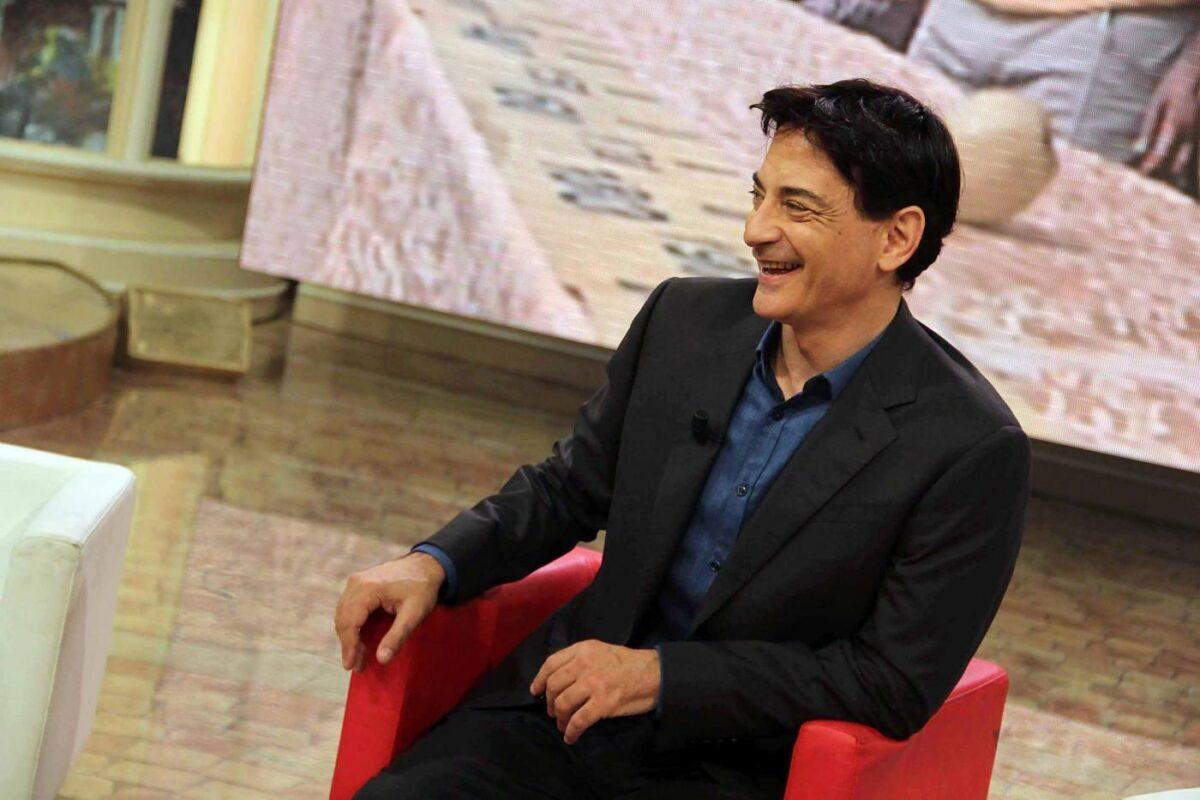 Oroscopo di domani 27 maggio 2017, le previsioni di Paolo Fox: Bilancia, torna il sereno