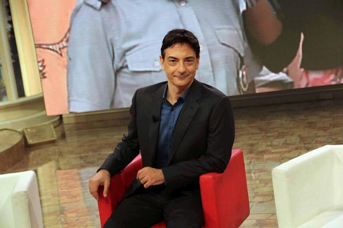 Oroscopo di domani 2 maggio 2017, le previsioni di Paolo Fox: Leone, evitate i facili entusiasmi