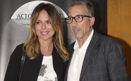 Parliamone Sabato, Lucio Presta contro Gregorio Paolini: 'Non sei stato leale con me e Paola Perego'