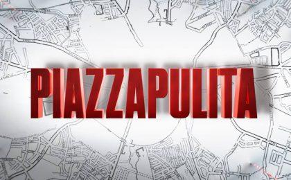 Piazzapulita, aggressione alla troupe in Calabria: l'inviato Salvatore Gulisano minacciato di morte