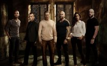 Prison Break 5x08, anticipazioni trama e promo episodio, spoiler